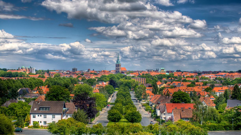 10_06_2012_Hildesheim-2 (c) Hildesheim Marketing, Daniel Fröbich