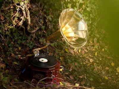 Musikalische Entdeckungsreise