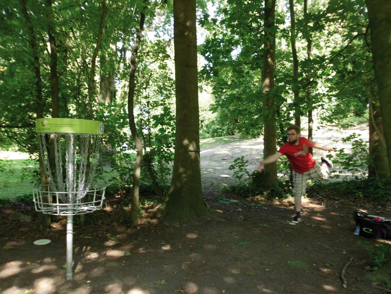 Disc-Golf4-(Brandes)_web