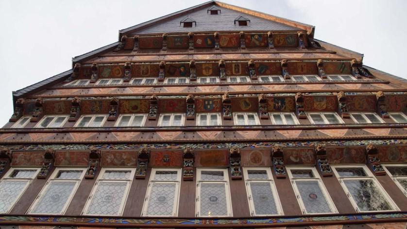 Foto: Hildesheim Marketing GmbH