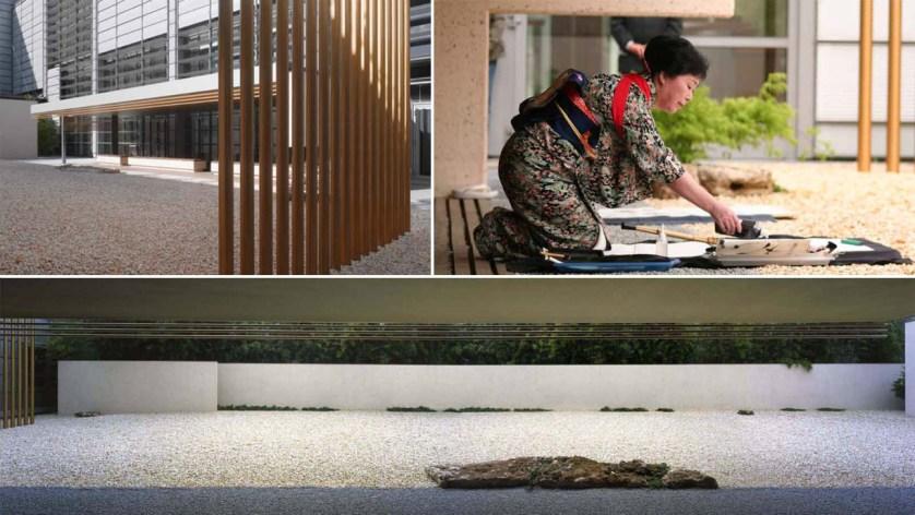 aboutcties_Wolfsburg_Hingucker-achitektonisch_Auszeit-nach-japanischem-Vorbild
