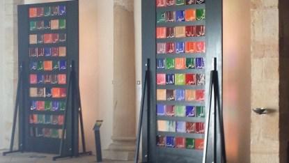 Kunst im Dom, Osnabrück