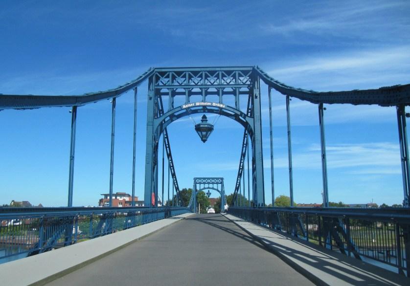 Kaiser-Wilhelm-Brücke_5990
