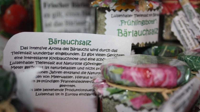 aboutcities-hildesheim-hexenkueche-baerlauchsalz