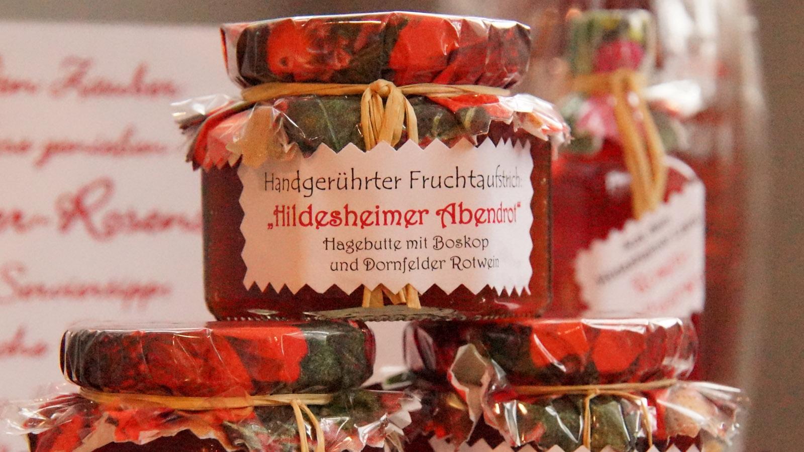aboutcities-hildesheim-hexenkueche-marmelade