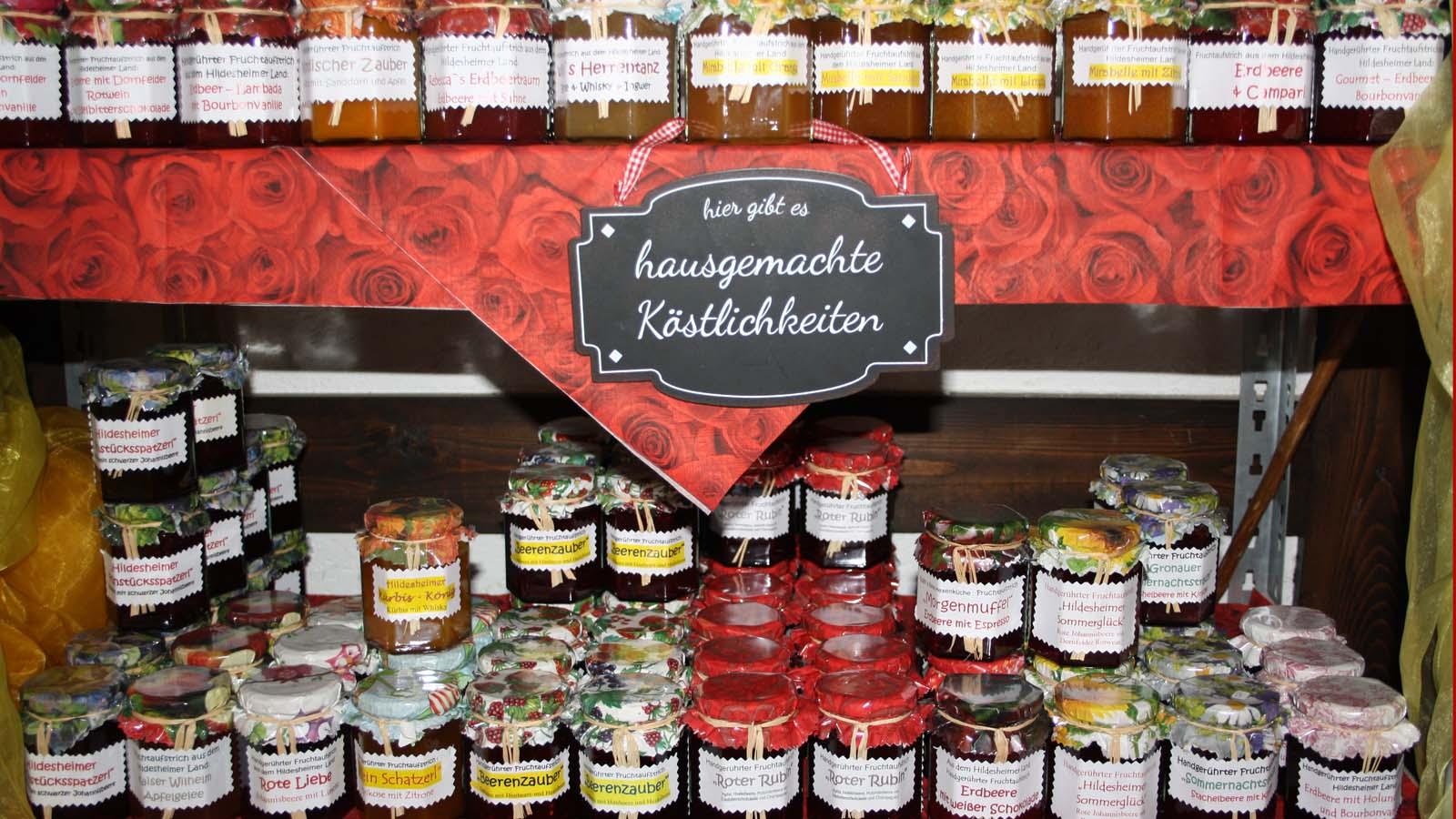 aboutcities-hildesheim-hexenkueche-marmeladensorten