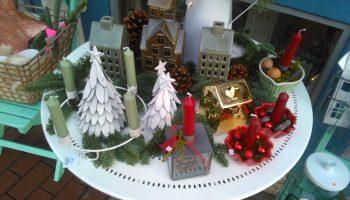 a2b14c2fcc7a86 Weihnachtliche Shopping-Tipps für Göttingen