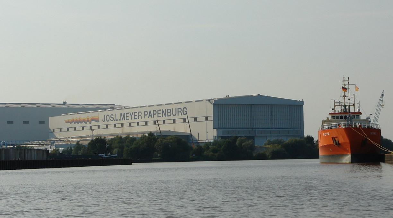 MW - Blick vom Hafen Ute Müller PMG