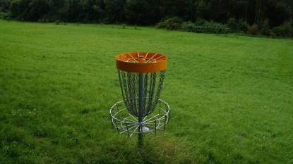 aboutcities_Disc Golf_Hildesheim_Bahn