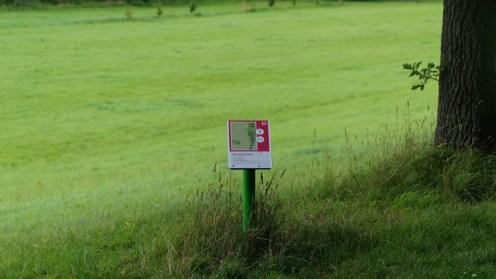 aboutcities_Disc Golf_Hildesheim_Tafel_jpg
