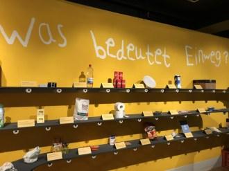 Ausstellung Weltspielzeuge im Bomann-Museum
