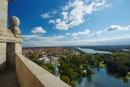 Stadtrundfahrt-Hannover-Rathauskuppel