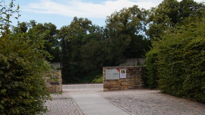 aboutcities_Hildesheim_Magdalenengarten_Zugang