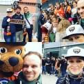 aboutcities_Wolfsburg_Scavengerhunt Wolfsburg_Grizzlys