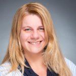 aboutcities Bloggerin Annkathrin aus Verden