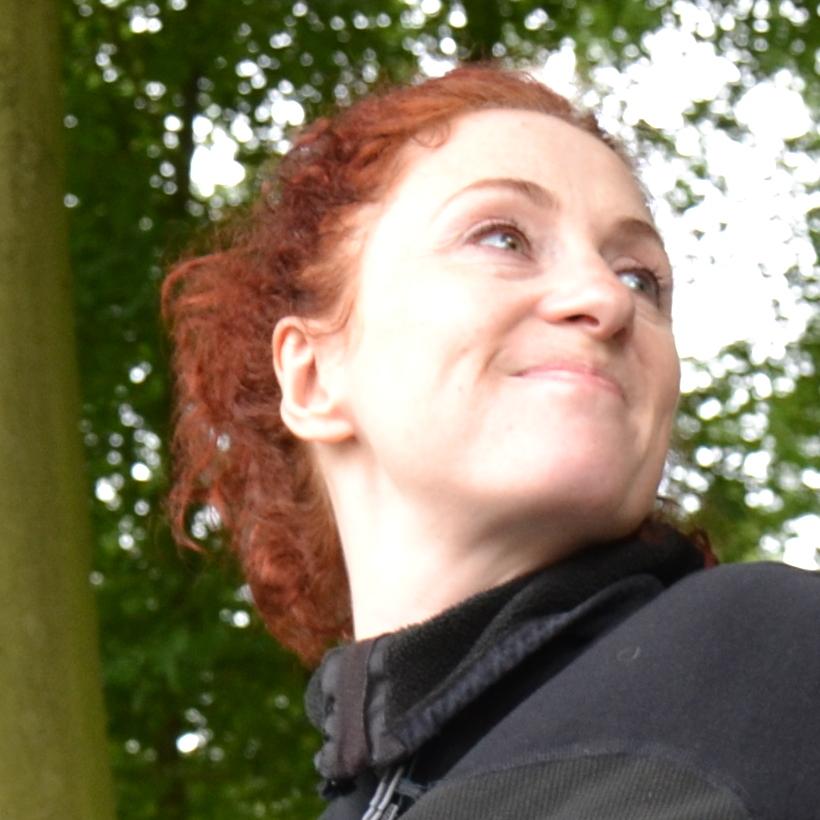 aboutcities Bloggerin Anja aus Osnabrück