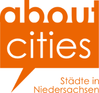 logo aboutcities