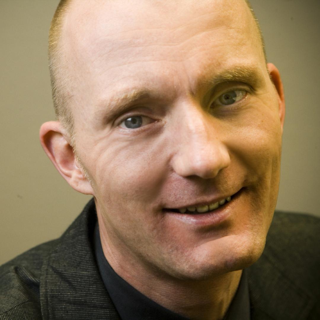 Sven Christian Finke-Ennen