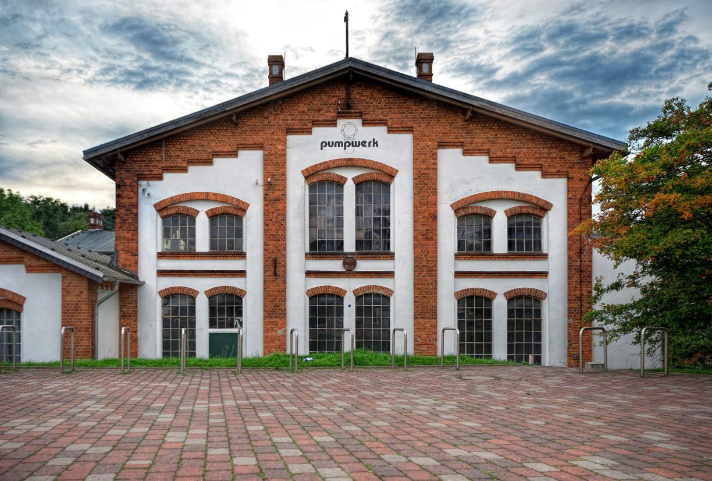 Kiez: Südkiez Wilhelmshaven