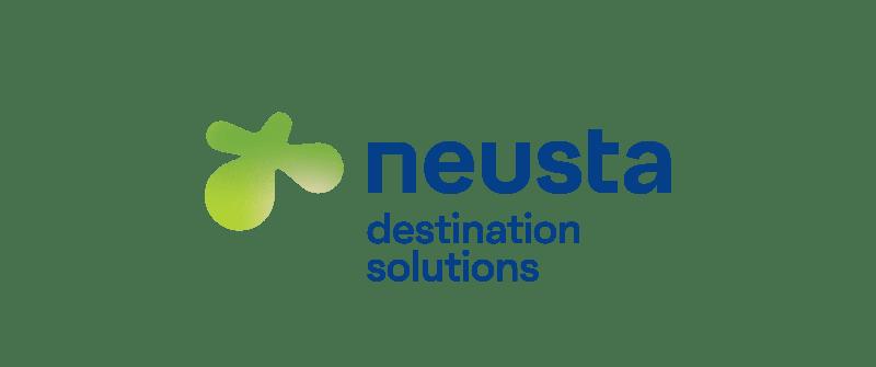 neusta Destination Solutions