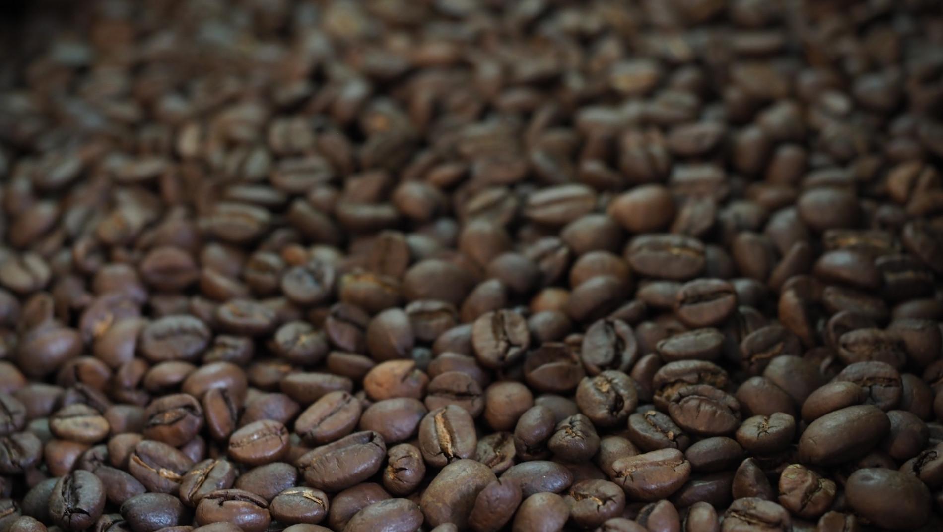 Kaffee kaufen Osnabrück