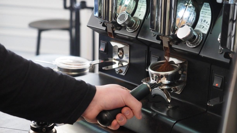 caffewerkstatt Kaffeerösterei Osnabrück