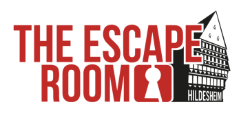 escape room göttingen fluch der karibik