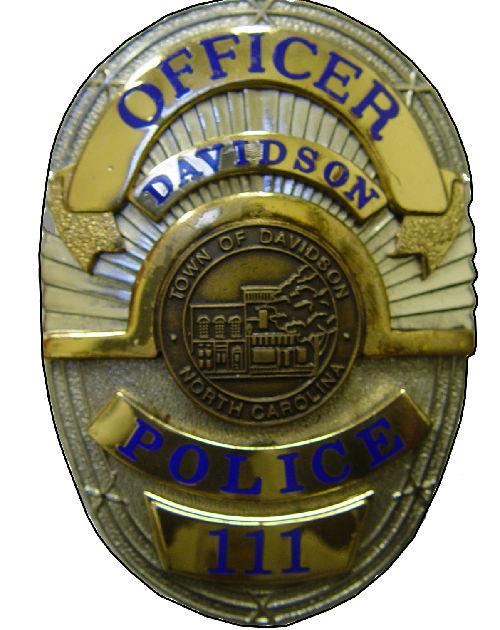 davidson_badge