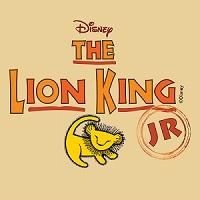 lion-king_thumbnail200