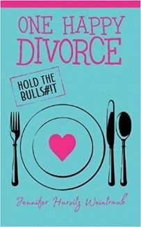 one+happy+divorce
