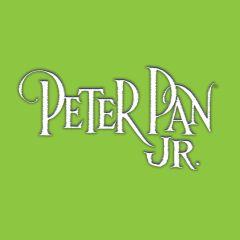 peterpan_thumbnail_preview.jpeg