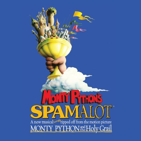 spamalot_thumbnail_preview.jpeg