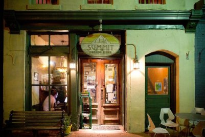 summit-coffee