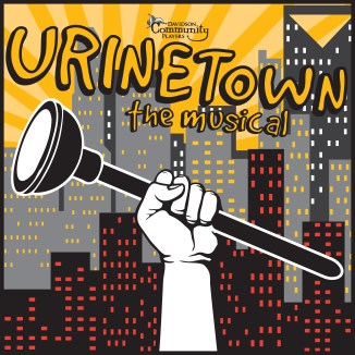 UrinetownLogo-