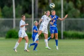 FGCU-vs-Davidson-Womens-Soccer-08-30-2013-20130830-022-L.jpg
