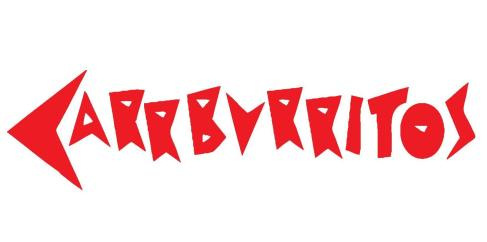 carrburritos-logo_best