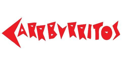 carrburritos-logo_best