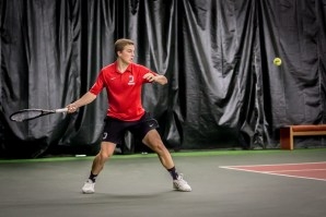 Davidson Tennis -51-L.jpg