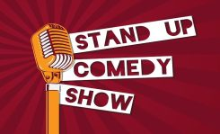 stand-up-comedy-show-730x445
