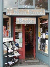 main_street_books_davidson_010814