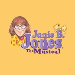 junie_thumbnail_300
