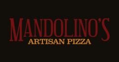MandolinosArtisanPizza208SMainSt20828036