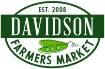 Davidson-FM_Primary-Logo