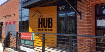 The Hurt Hub