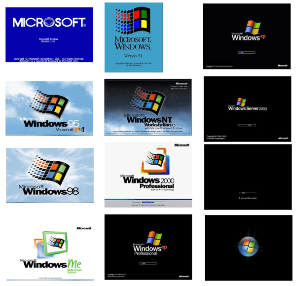 the-evolution-of-the-windows-boot-screen-3