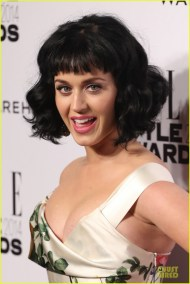 katy-perry-woman-of-the-year-honoree-at-elle-style-awards-2014-02