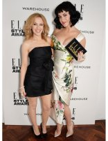 kylie-minogue-katy-perry-elle-style-awards_GA