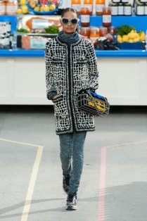 chanel-aw14-015_CA