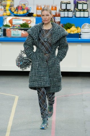 chanel-aw14-018_CA