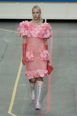 chanel-aw14-078_CA